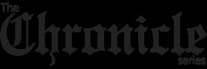 The Congleton Series Logo