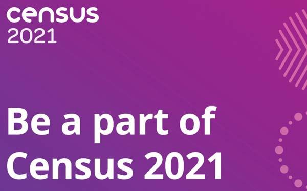 Census.