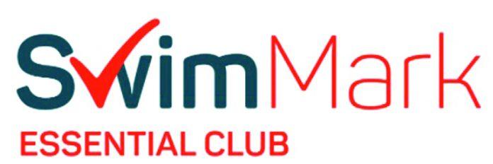 Biddulph Swimming Club.